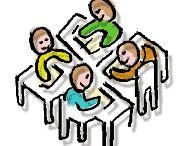 Klassenmanagement/organisatie