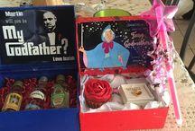 gift boxs