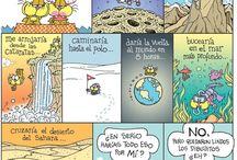 Espanol CONDICIONAL