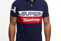 Superdry極度乾燥-ポロシャツ メンズ / Superdry極度乾燥(しなさい) スーパードライ極度乾燥(しなさい) 通販 I.T.SHOP
