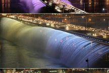 The Beauty Of Korea / 한국의 아름다움! 다른 회원들은 이제 고정 할 수 있습니다!