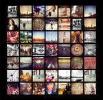 Posters Instagram