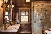 Sincap'a banyo önerileri