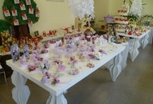 sian handmade / bomboniere for every events