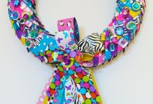 Duct Tape<3 / by GiGi Marie