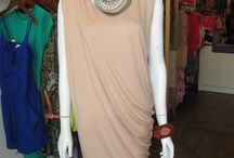 New Spring Styles @ Melodrama Boutique!