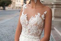 vestidos de noiva 2