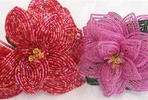 Crafty - Flowers