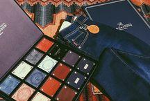 Masto Jeans for Men