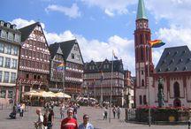 I ❤ Frankfurt