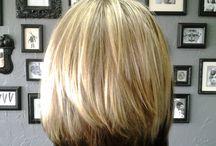hair sytles