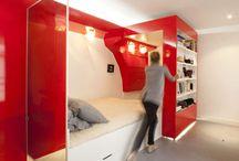 Huis idee / Huis idee