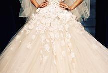 Wedding / by Hayley Winter