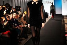 Fufavi in Tokyo / Fufavi fashion shows and sreet photos in Tokyo