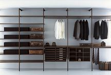 wardrobe - ideas