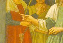 Italy / History & Art & Artists