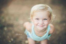 Photog-Children / Kids poses
