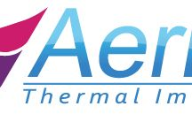 Aerialtherma limaging