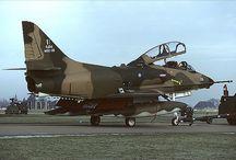 Royal Malaysian Air Force