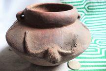 CULTURA QUINDO / Clasificación basada en el libro EL PAISA Y SUS ORÍGENES,  según el antropólogo físico RICARDO SALDARRIAGA GAVIRIA