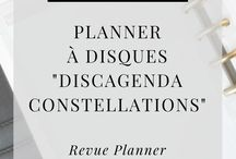 Planners & Girls