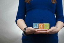 Eerlijk over moederschap - MamaPlaneet.nl / Moeders vertellen in alle eerlijkheid hoe zij over moederschap denken, hoe zij moederschap ervaren en delen hun persoonlijke verhalen met als doel anderen te helpen.