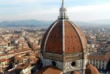 Florence - Travel Experience
