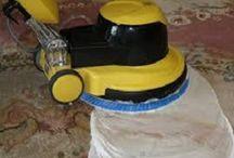 نبض الرياض للتنظيف 0551046994 / خدمات تنظيف منزلى