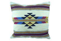 خددية كليم kilim cushion