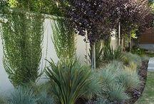 Ogrody i kamień
