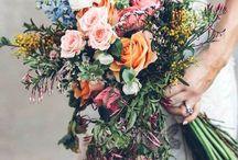 dream wedding...
