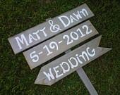 Wedding Trends / Anything and everything wedding-related. Wedding ideas, trends, and inspiration.