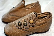 shoes / by Angela Dzurinko