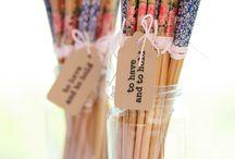 chopsticks ❤