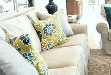 diy improvements for furniture