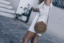Outfits | Sommer