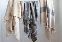 Shop | Turkish towels