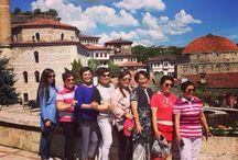 Safranbolu Tour / Join us!