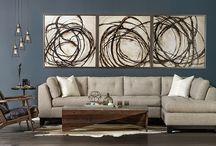 Idee per quadri