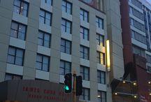 150325_Wellington_James Cook Hotel Grand Chancellor_#1210