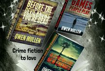 """CHARLIE CAMERON...Bestselling Series #GLASGOW #PRIVATE DETECTIVE #Tartan Noir #SCOTTISH #Crime Thriller Series / Meet Glasgow PI Charlie Cameron...Charlie never gives up - never gives in.  """"This series is tartan noir...with plenty of noir"""" Crime Thriller..."""