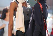 Streetstyle#fashion2