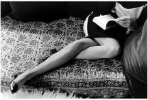 Henri Carter - Bresson