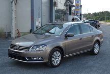 VW Passat 2.0 tdi 140cv advance 2011 ....14990 Euros