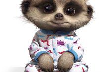 Baby Oleg....xx