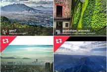 Fotos México