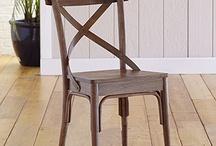 Kitchen Furniture / by Debbie Green {Green Nest Decor}