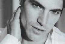 Jerome Adamoli / http://www.elitemodel.com/details.aspx?navbtn=1&city=TO&modelid=381523&pic=192.jpg&subid=4677&mainsubid=4677&io&indx=1