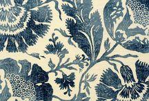 Fabrics design