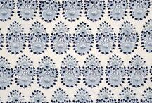 MBR fabric choices